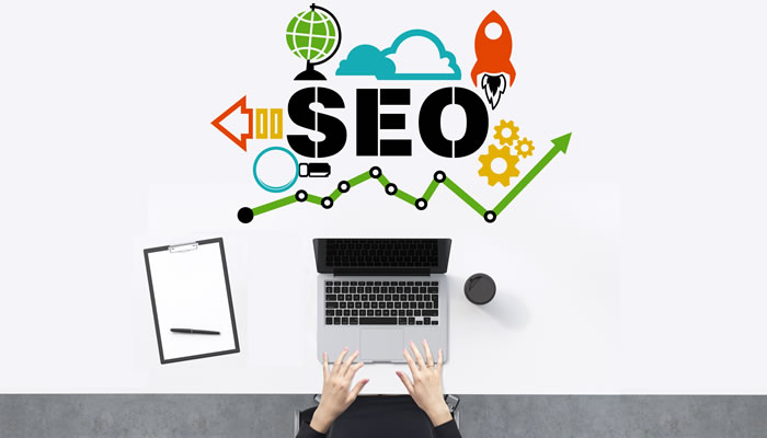 Utah SEO Ensures You Stay Ahead in the Competition and Convert Leads